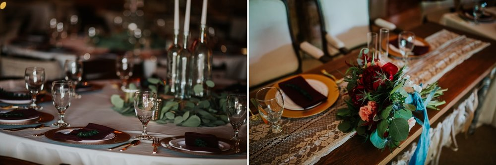 columbus ohio rustic wedding37.jpg