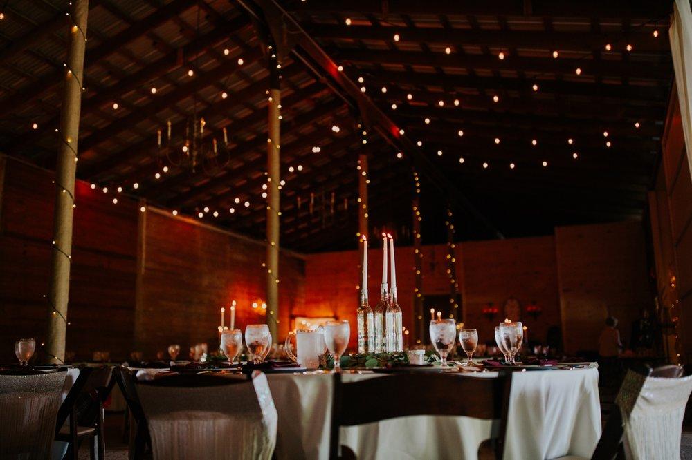 columbus ohio rustic wedding38.jpg