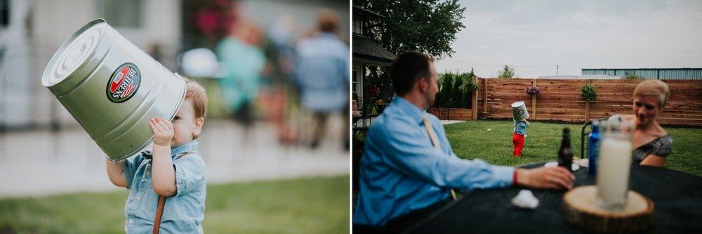 columbus ohio rustic wedding39.jpg