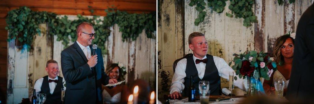 columbus ohio rustic wedding41.jpg