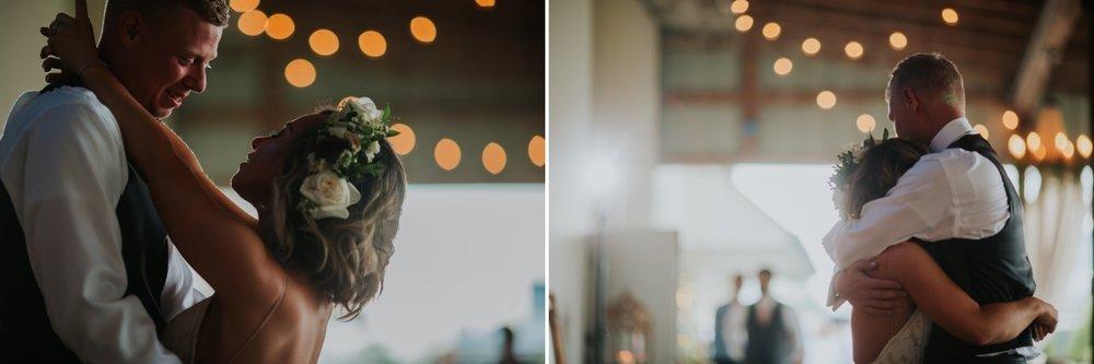columbus ohio rustic wedding43.jpg