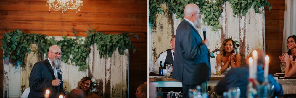 columbus ohio rustic wedding42.jpg