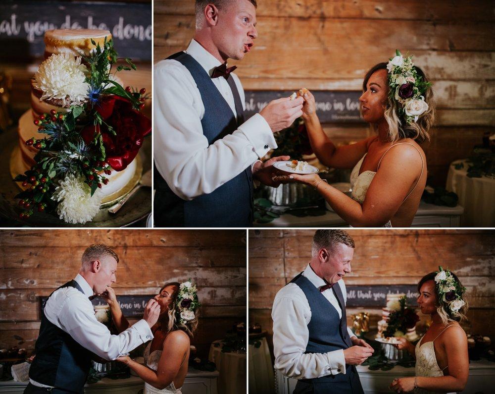 columbus ohio rustic wedding44.jpg