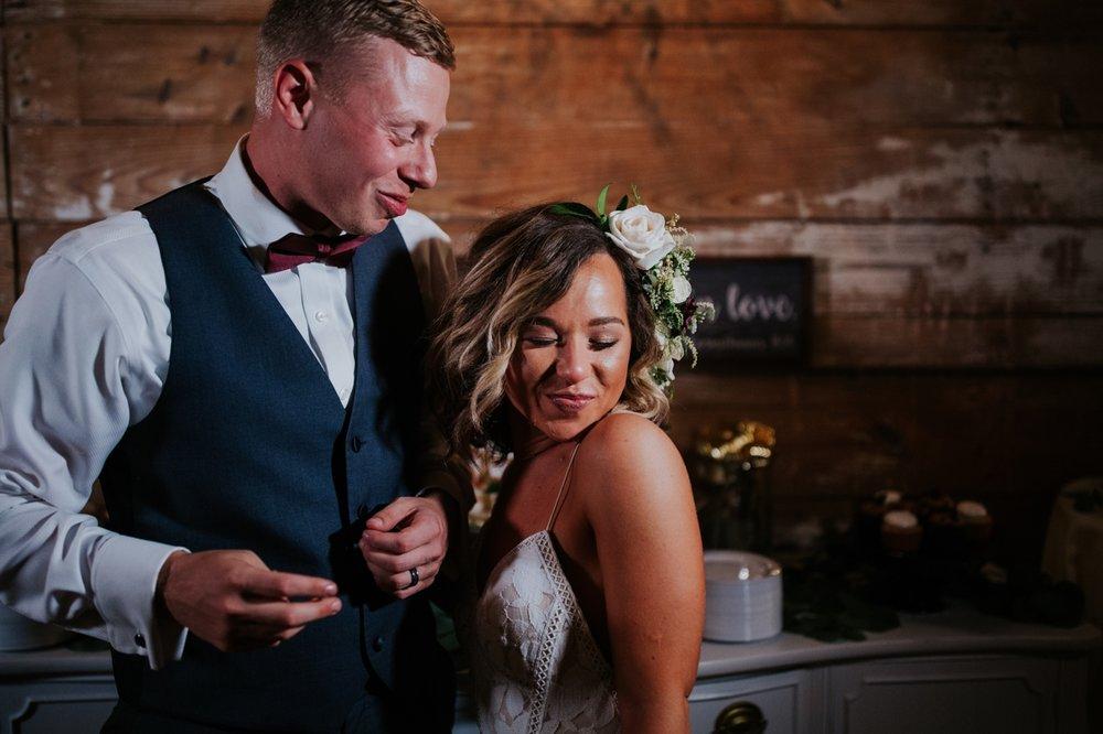 columbus ohio rustic wedding45.jpg