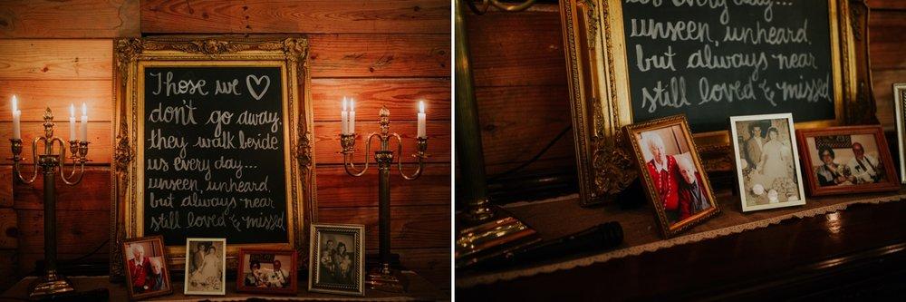 columbus ohio rustic wedding46.jpg