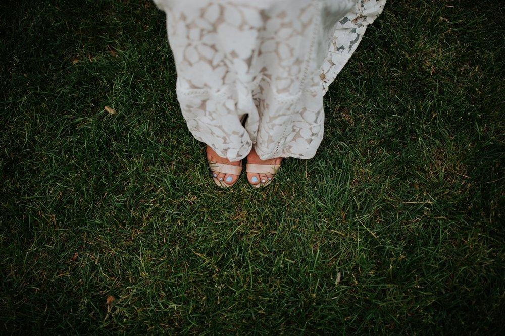 columbus ohio rustic wedding47.jpg