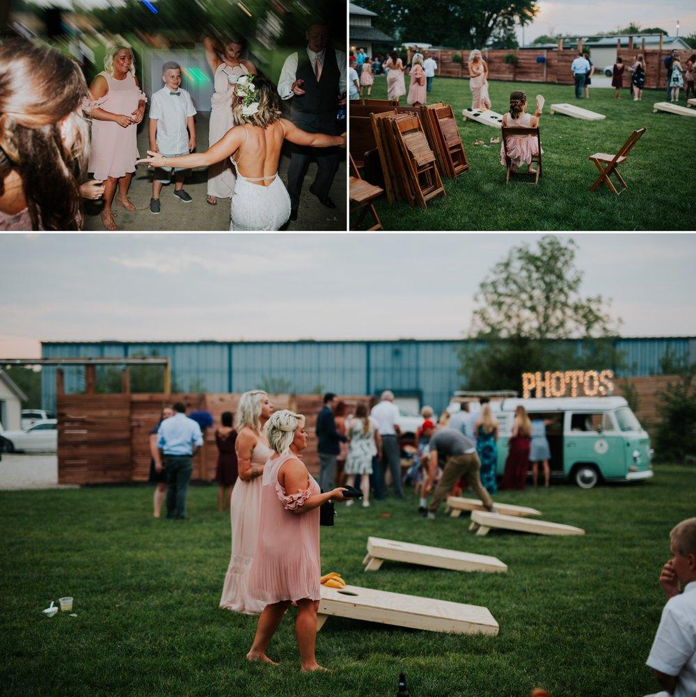 columbus ohio rustic wedding48.jpg