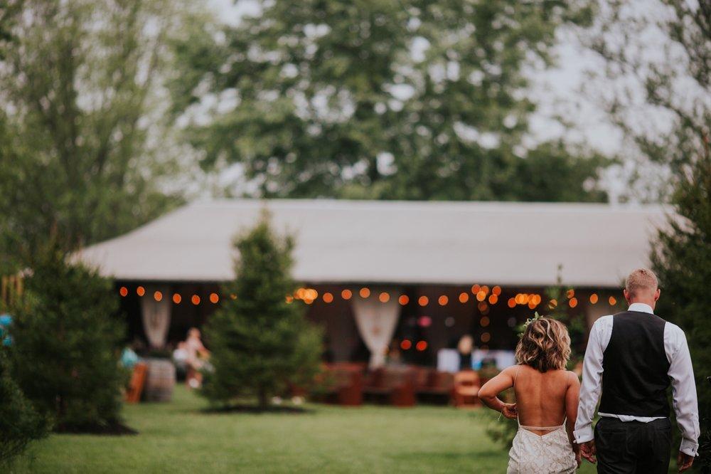 columbus ohio rustic wedding51.jpg