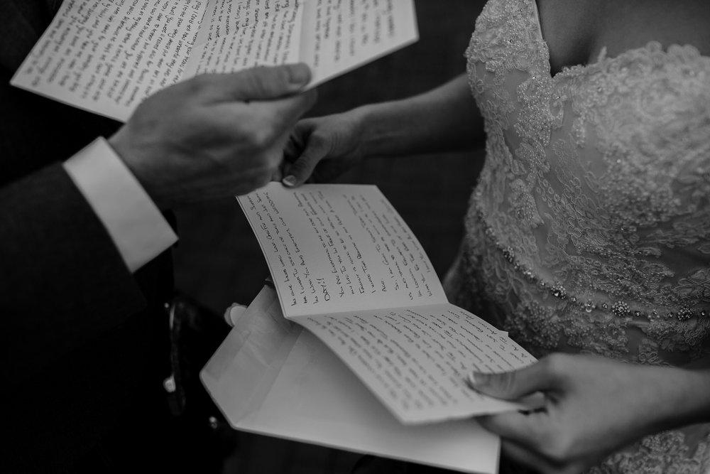 jen + cormac | fpc wedding (3 of 10).JPG
