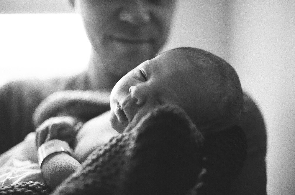 film newborn photographer-8.jpg