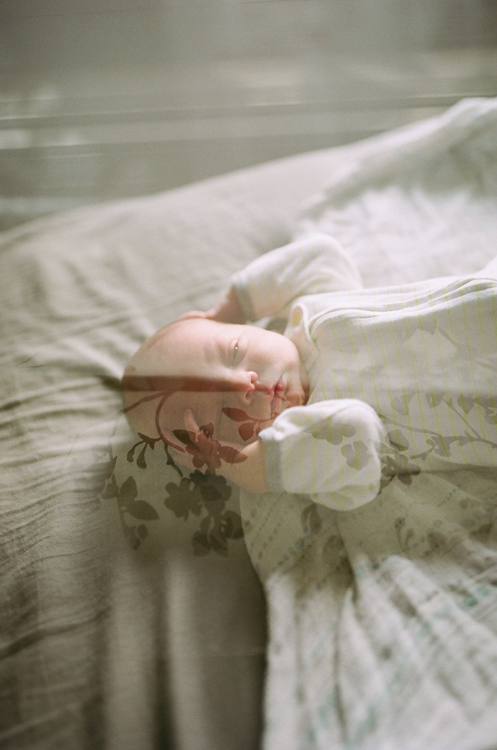 film newborn photographer-42.jpg