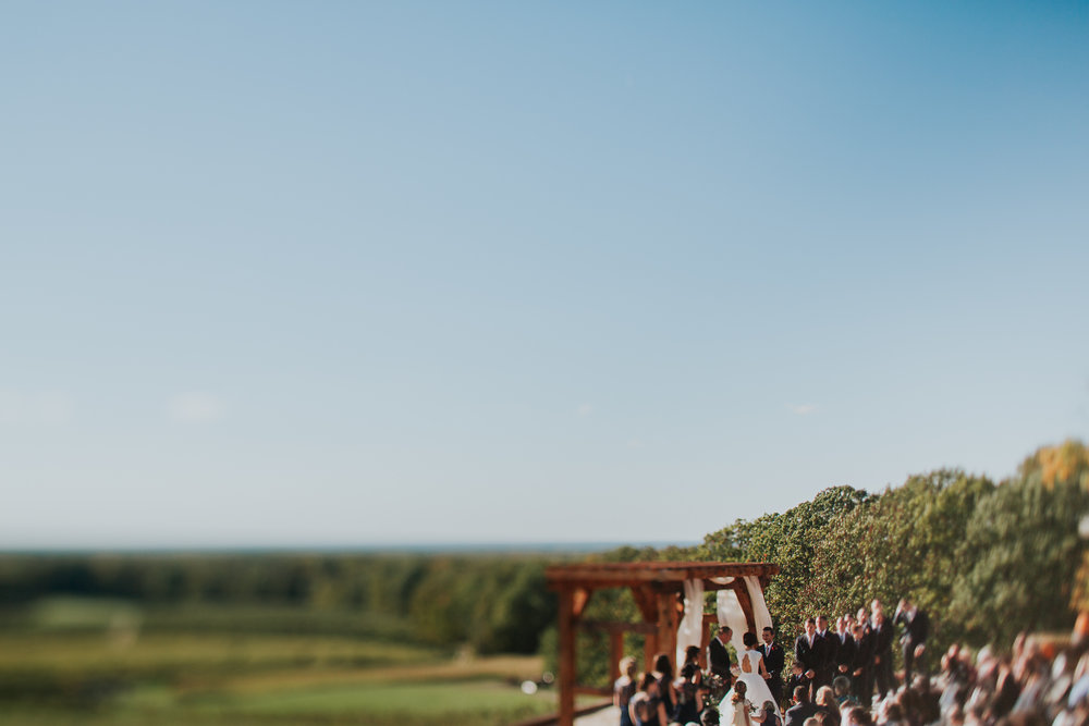 farm rustic wedding - jessica love-16.JPG