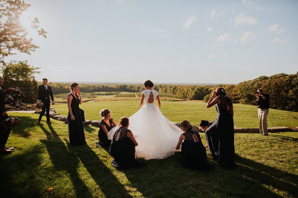 farm rustic wedding - jessica love-24.JPG
