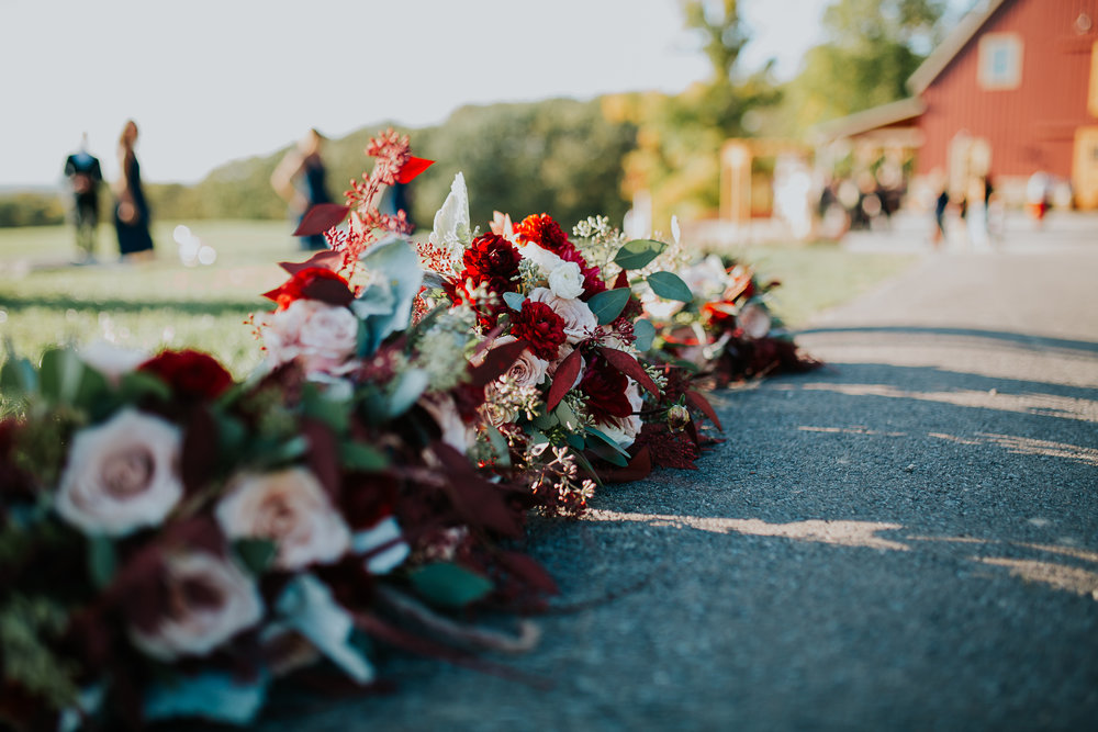 farm rustic wedding - jessica love-25.JPG