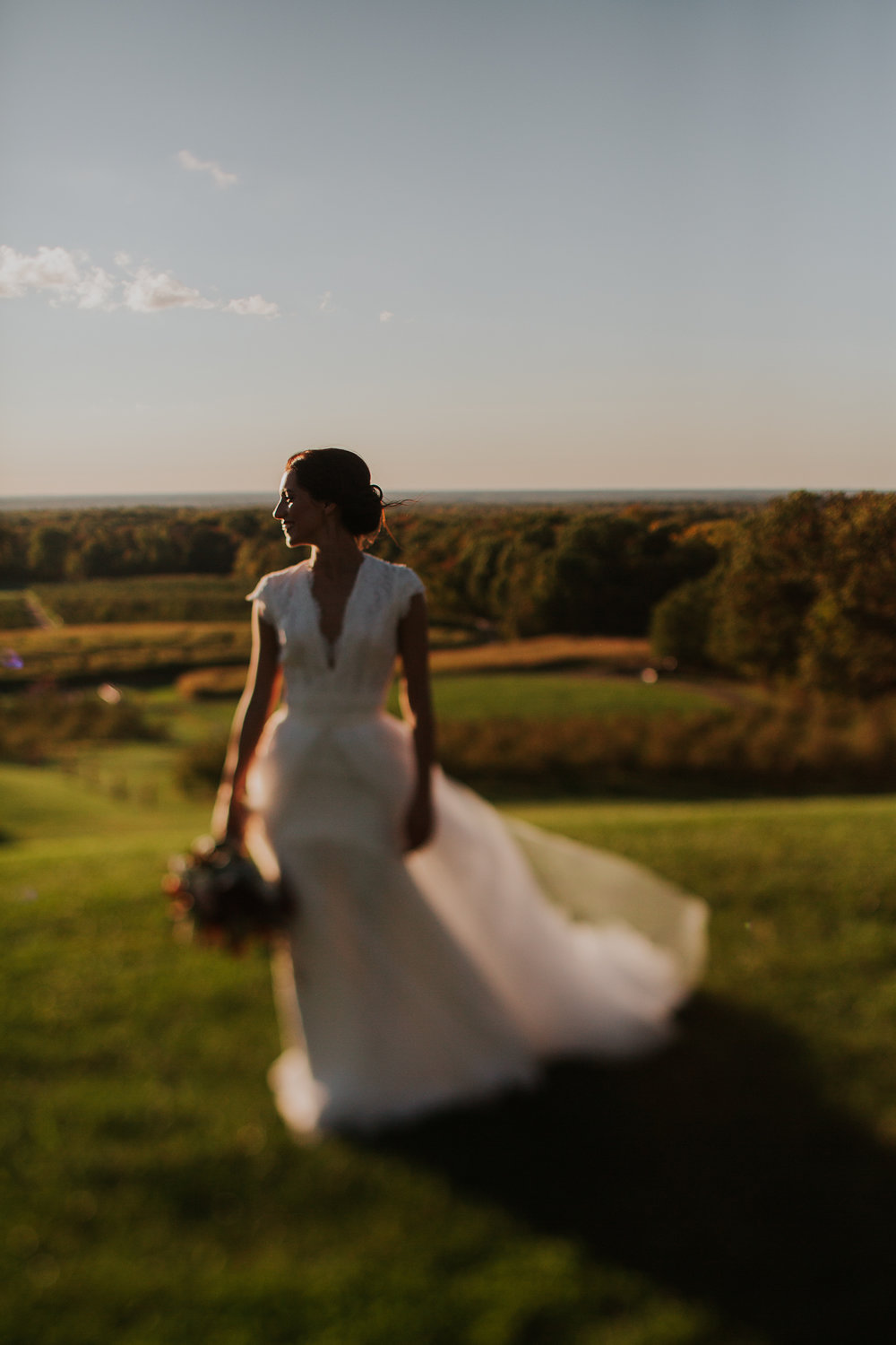 farm rustic wedding - jessica love-30.JPG