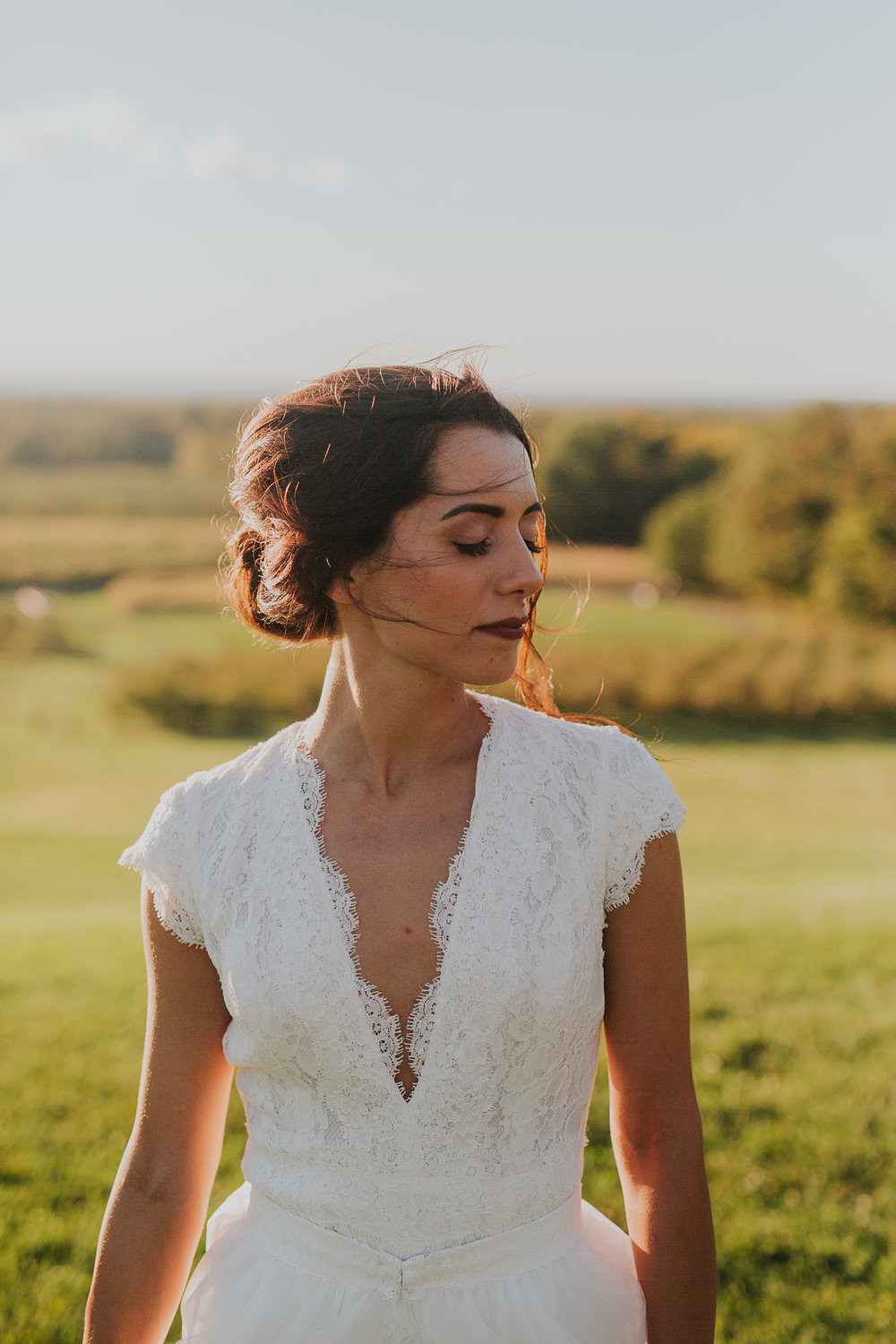 farm rustic wedding - jessica love-31.JPG