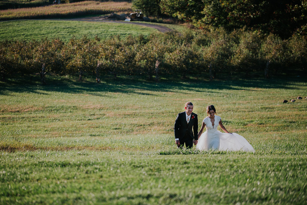 farm rustic wedding - jessica love-32.JPG