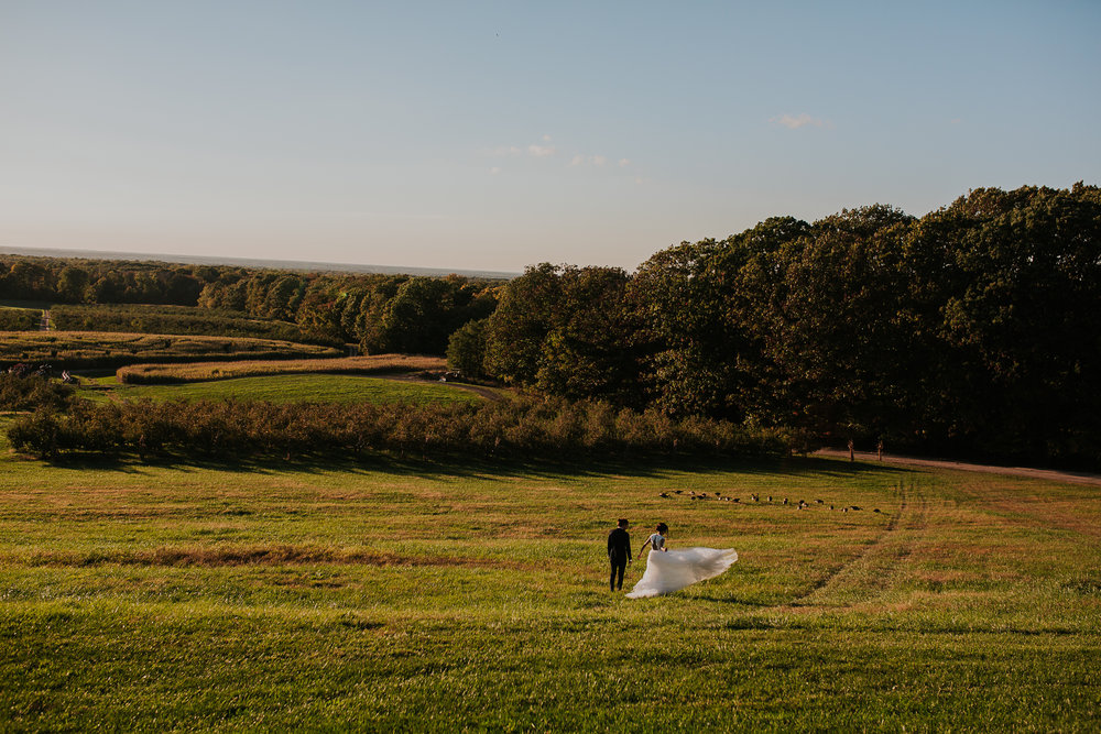 farm rustic wedding - jessica love-33.JPG