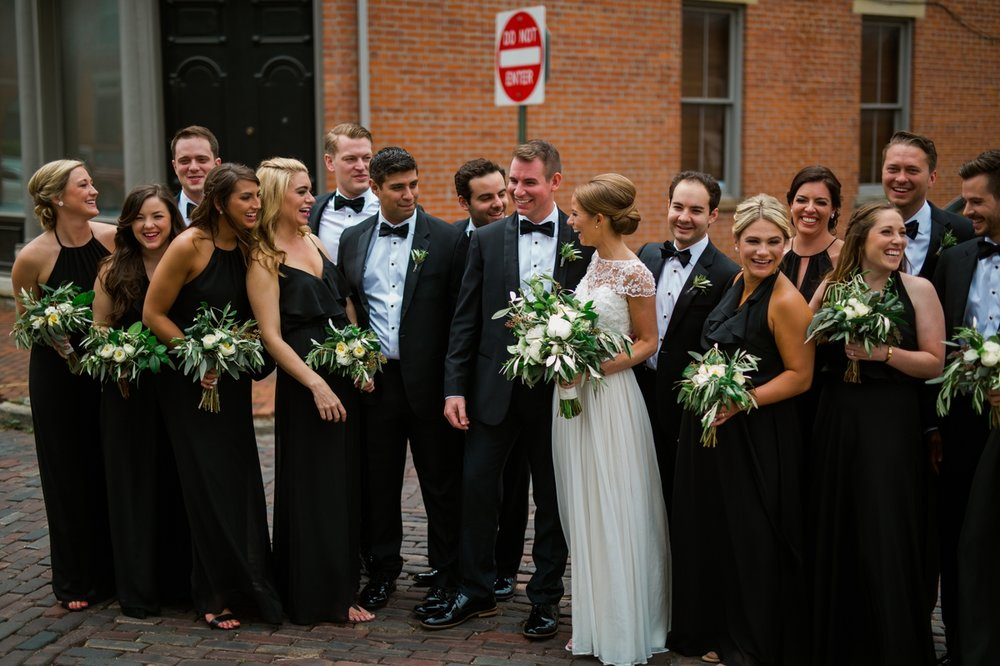 greek orthodox columbus wedding 5.jpg