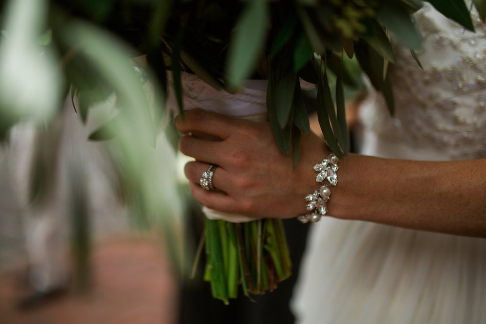 greek orthodox columbus wedding 11.jpg