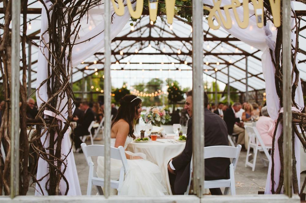 oak grove wedding photographer 1.jpg
