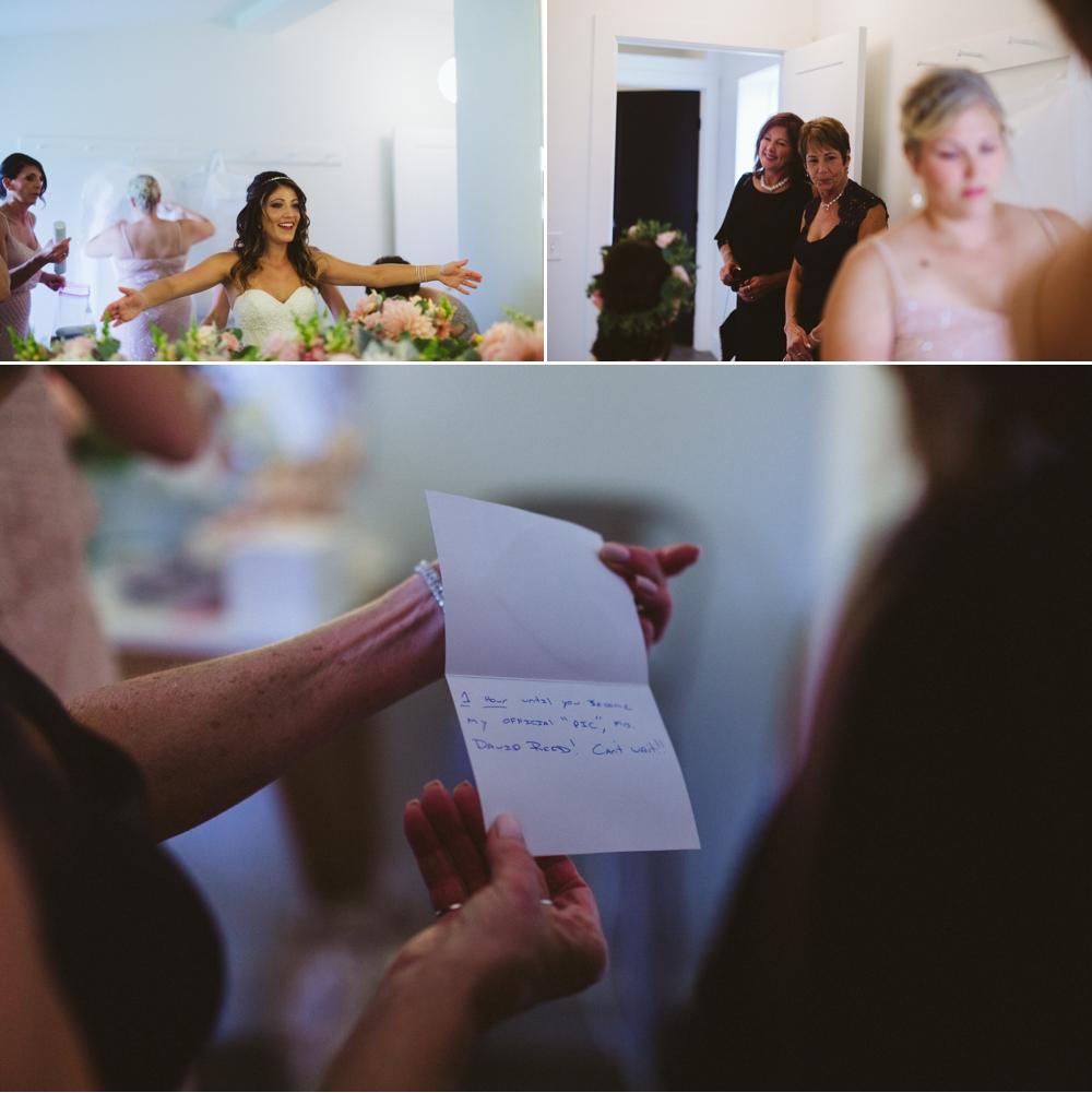 oak grove wedding photographer 2.jpg