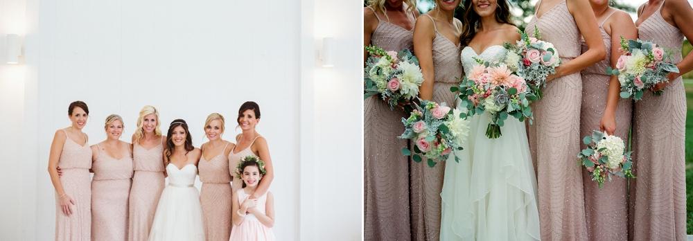 oak grove wedding photographer 4.jpg