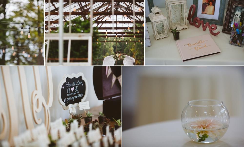 oak grove wedding photographer 6.jpg