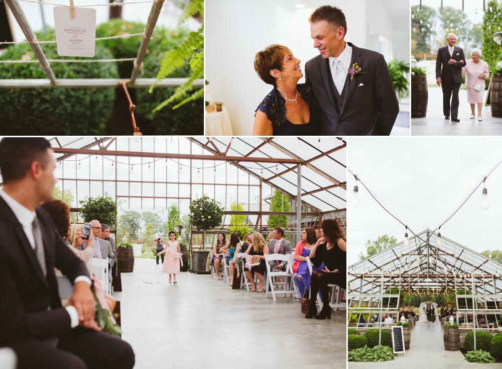 oak grove wedding photographer 8.jpg
