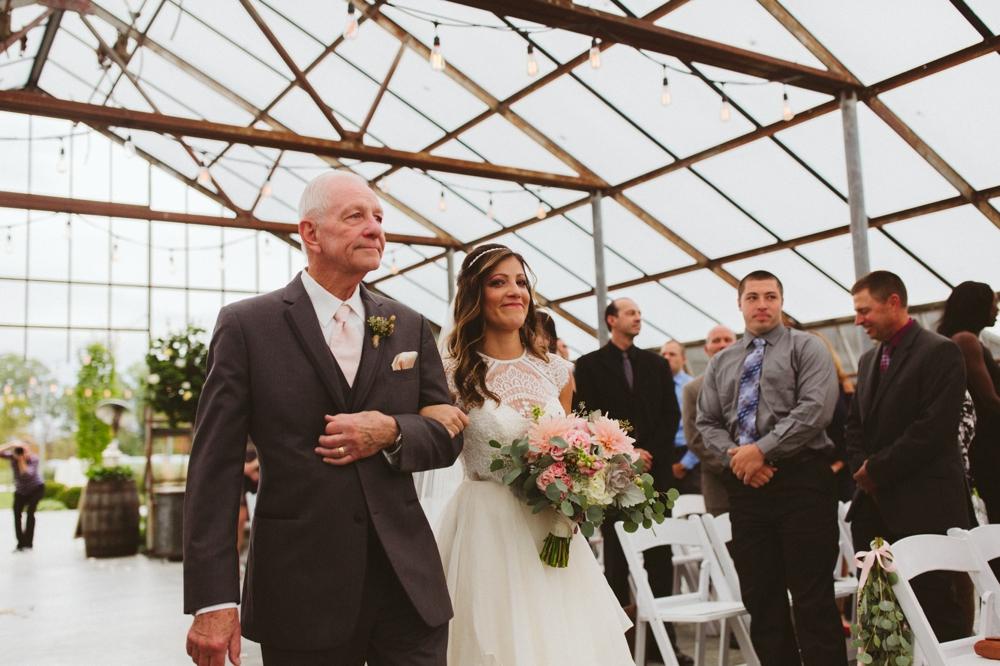 oak grove wedding photographer 10.jpg
