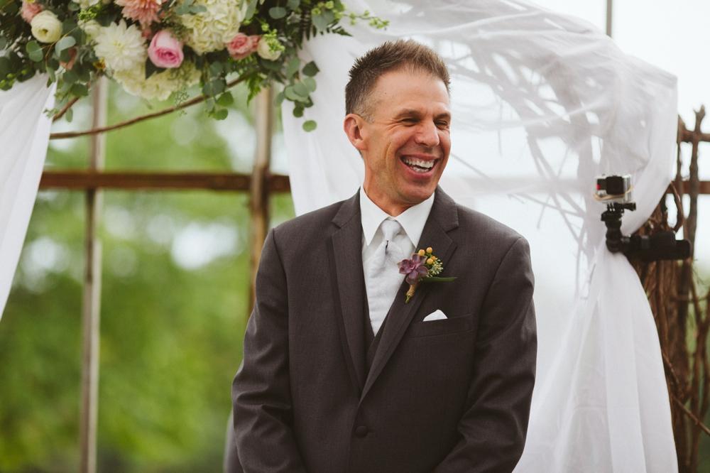 oak grove wedding photographer 9.jpg
