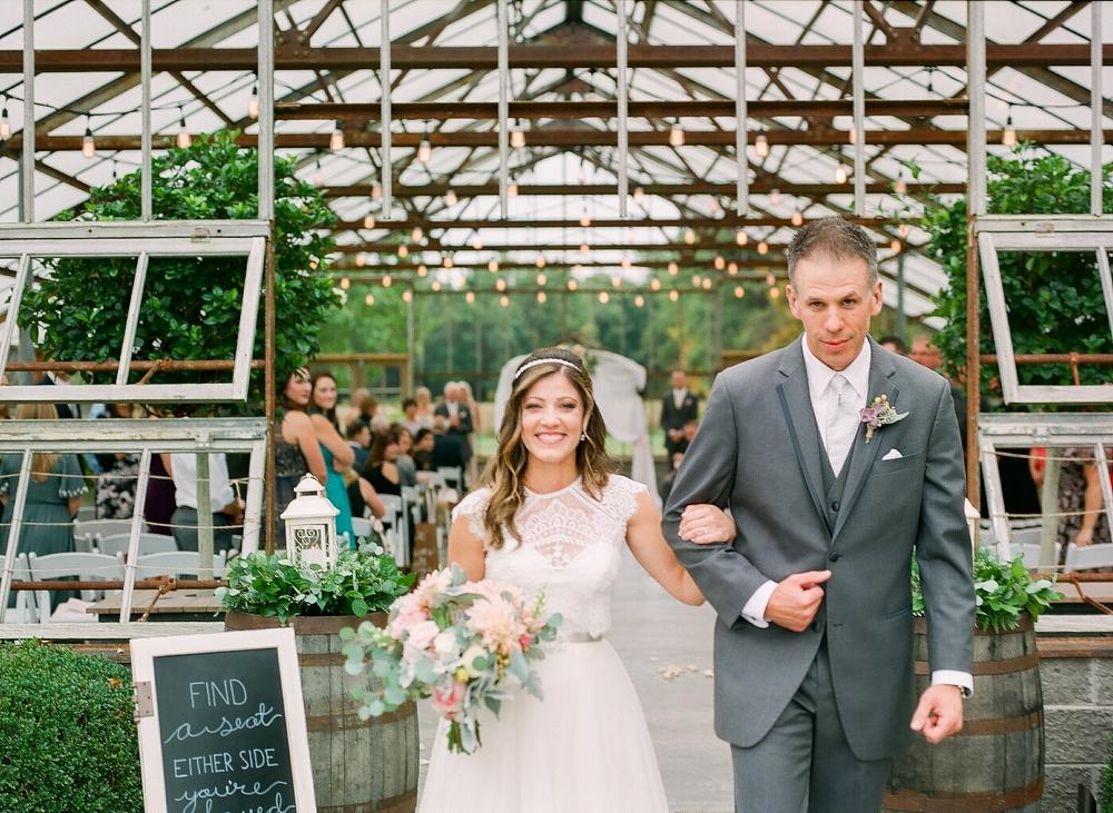 oak grove wedding photographer 12.jpg