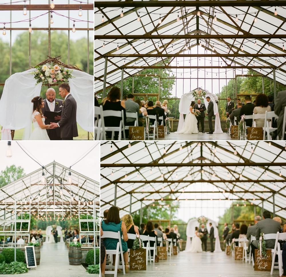 oak grove wedding photographer 11.jpg