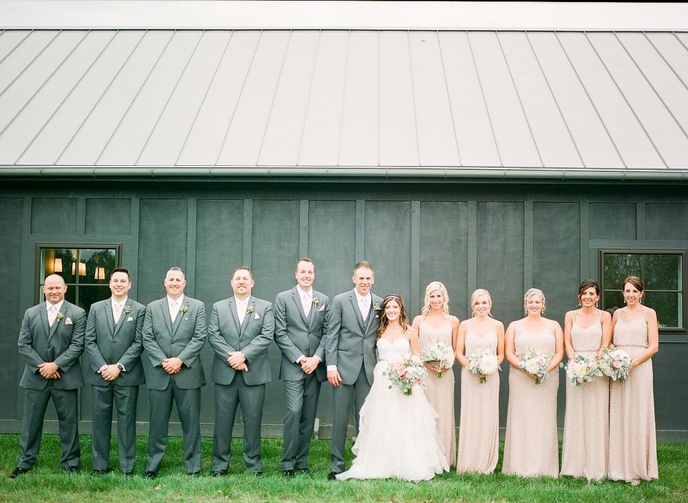 oak grove wedding photographer 14.jpg