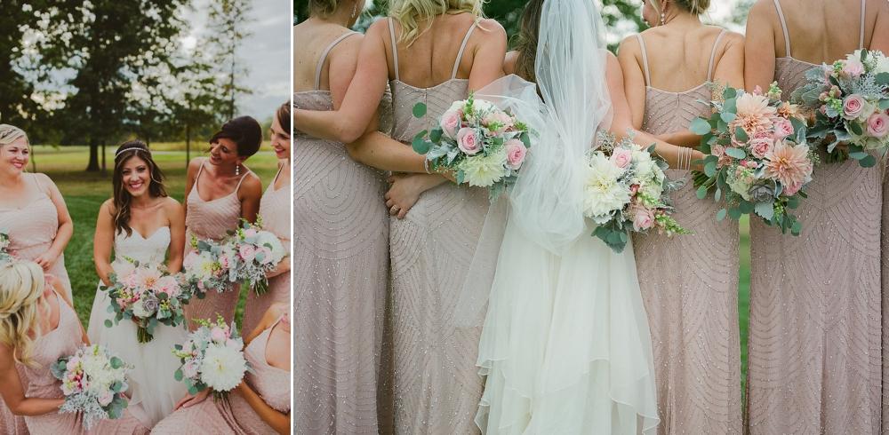oak grove wedding photographer 13.jpg