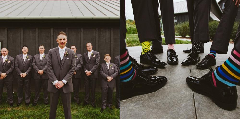 oak grove wedding photographer 15.jpg