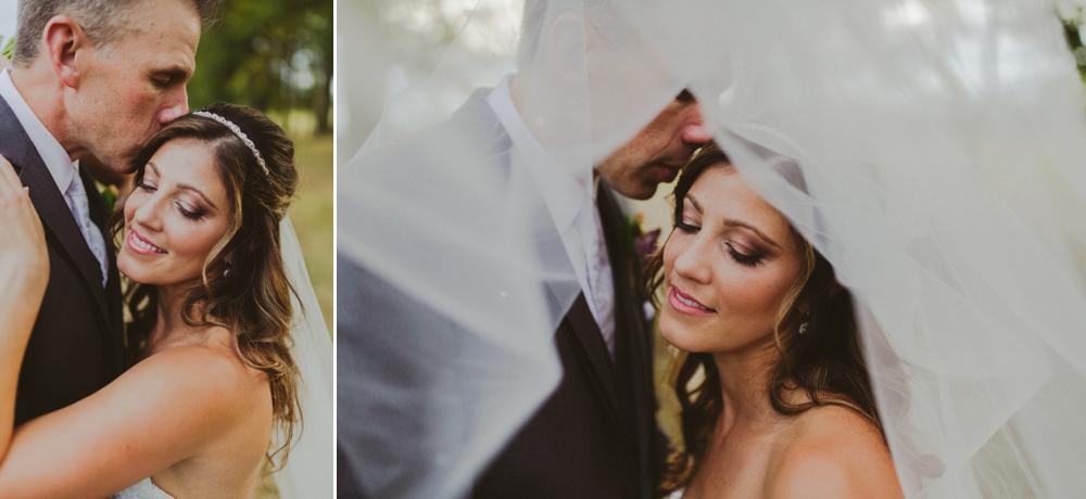 oak grove wedding photographer 19.jpg