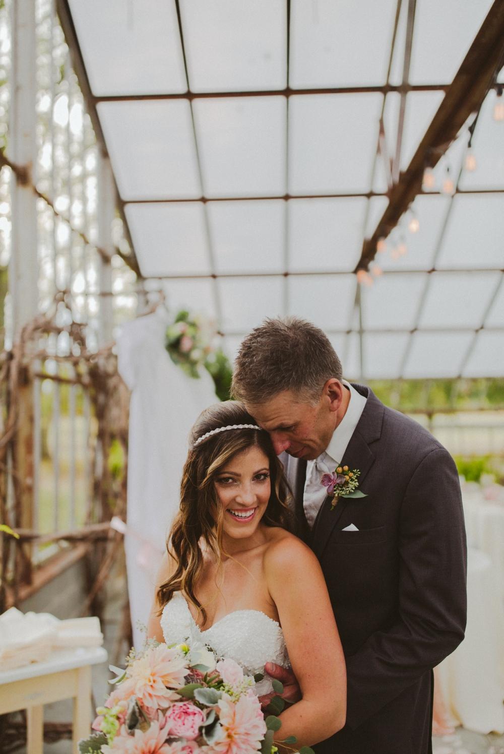 oak grove wedding photographer 21.jpg