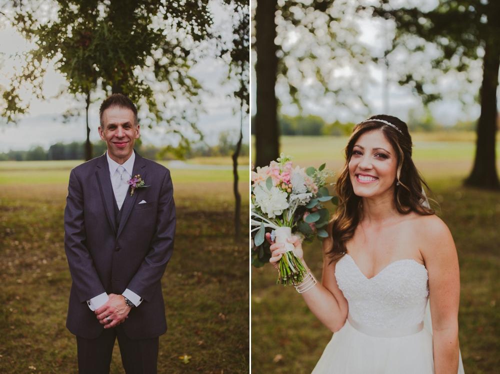 oak grove wedding photographer 20.jpg