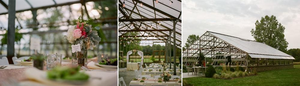 oak grove wedding photographer 25.jpg