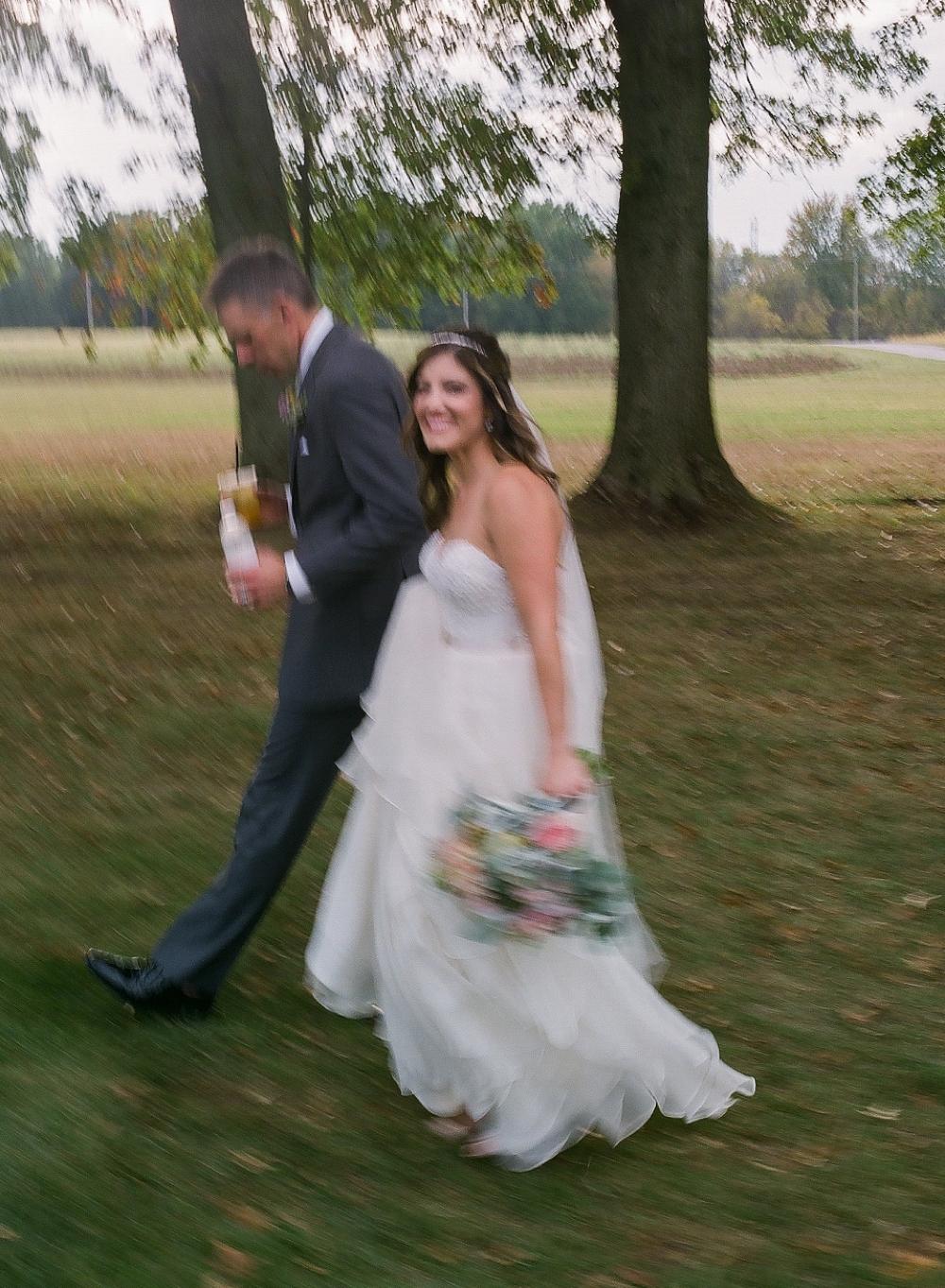 oak grove wedding photographer 22.jpg