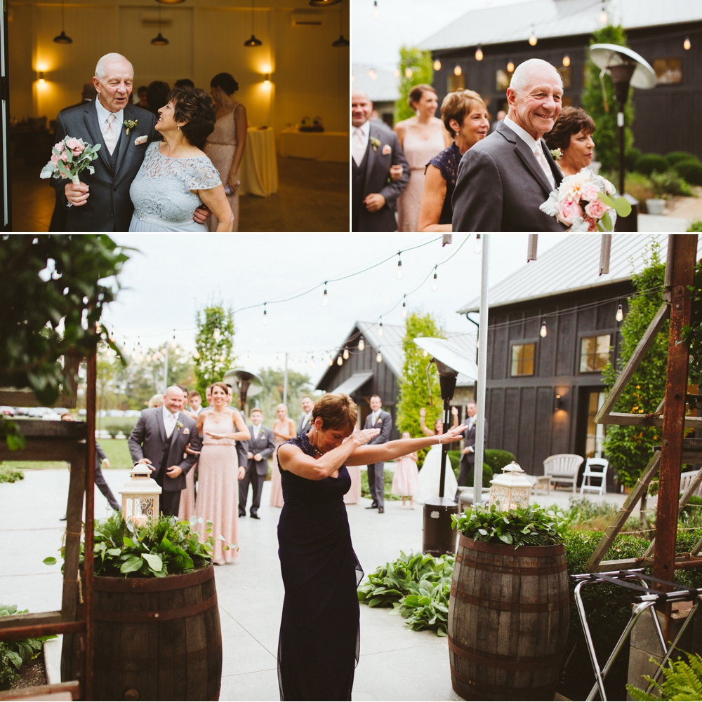 oak grove wedding photographer 26.jpg