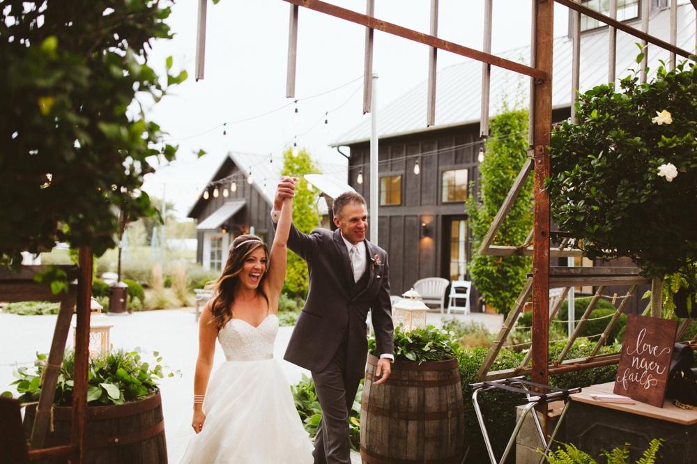 oak grove wedding photographer 27.jpg
