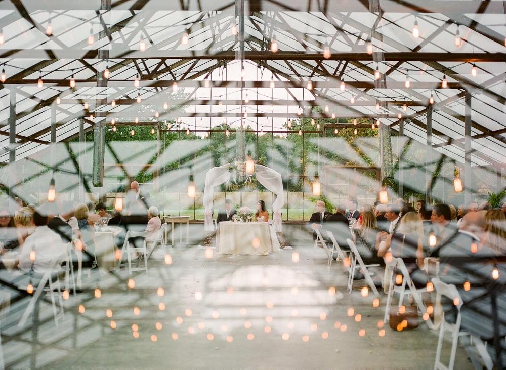 oak grove wedding photographer 29.jpg
