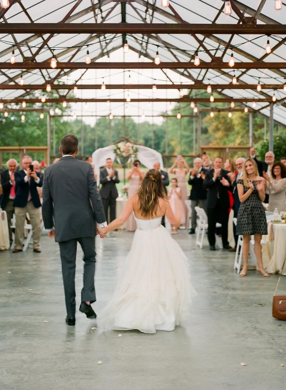 oak grove wedding photographer 28.jpg
