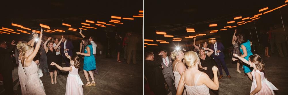 oak grove wedding photographer 31.jpg