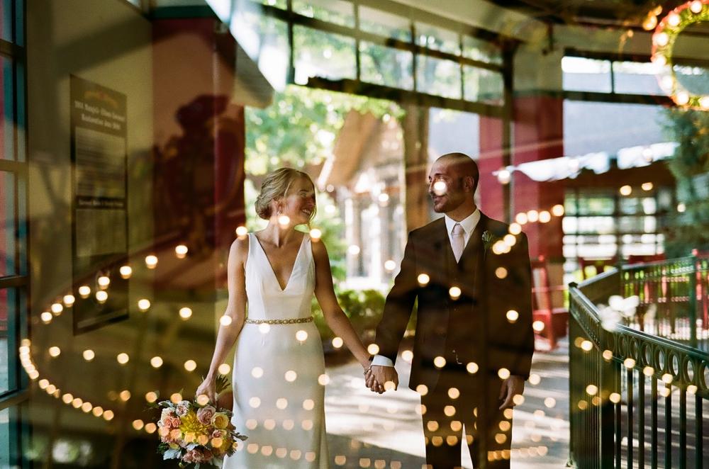 Kathleen + Josh 24.jpg