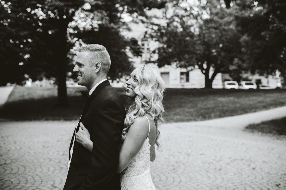 juniper wedding