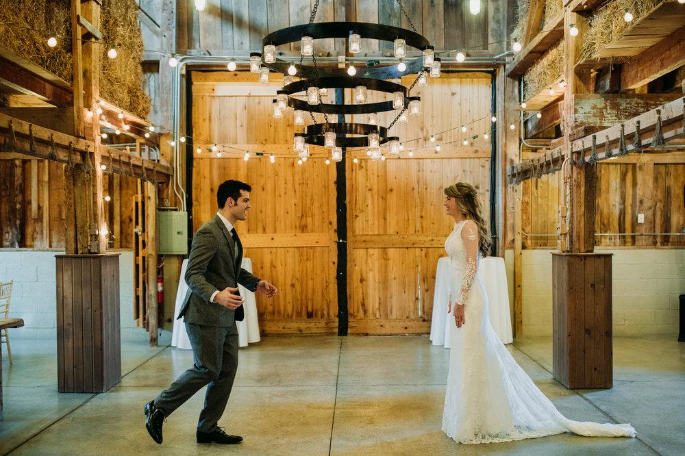 Jorgensen wedding photographer