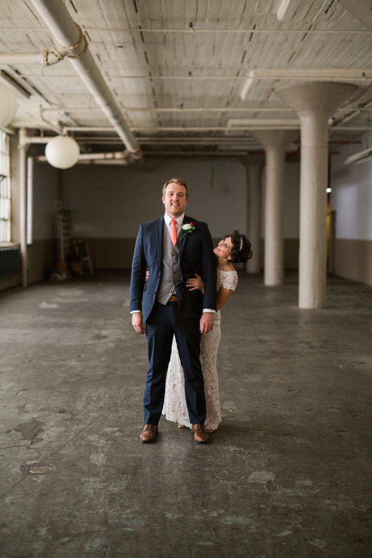 industrial cleveland wedding - jessica love-30.jpg